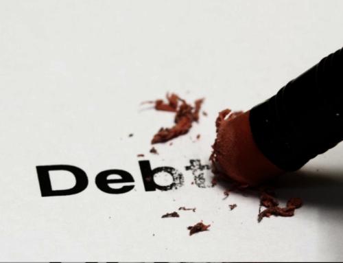Ιδιωτικό χρέος: H διαγραφή χρεών είναι μονόδρομος